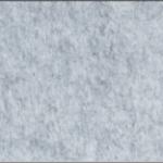 Silver grey (12)