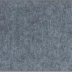 Grey (16)