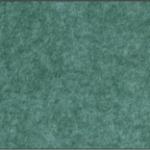 Green (19)