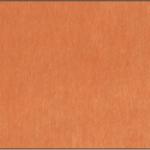 Orange (56)